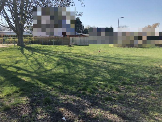 Ihr neues Traumgrundstück in Arnsdorf wartet auf Kinderlachen