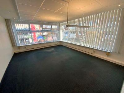 Neuenkirchen Büros, Büroräume, Büroflächen