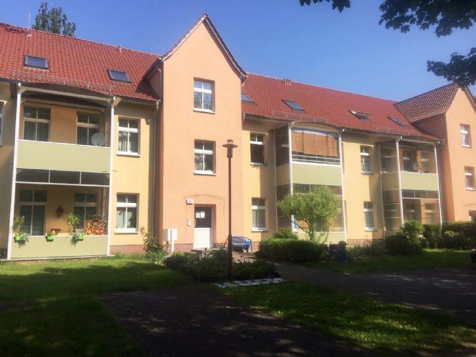 Wohnung mieten zossen jetzt mietwohnungen finden for Mietwohnungen mieten