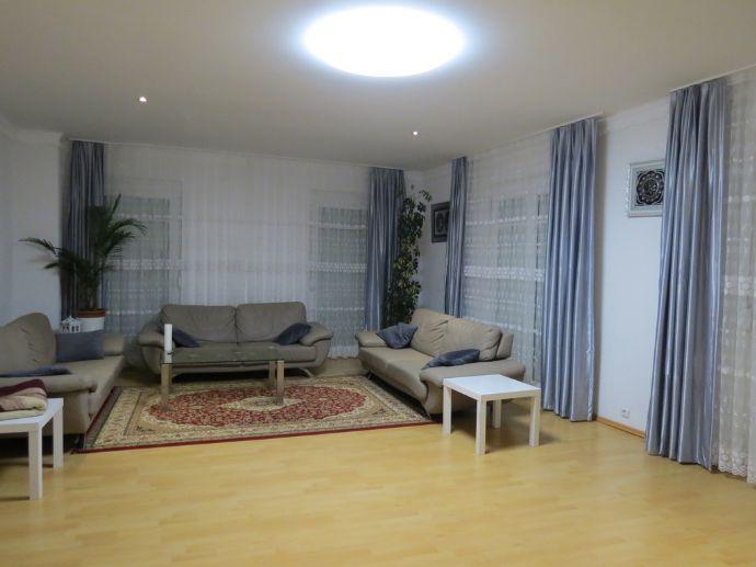 Gepflegtes Wohn-/Geschäftshaus in Wassertrüdingen - Achtung Preissenkung