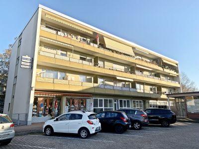Bobenheim-Roxheim Wohnungen, Bobenheim-Roxheim Wohnung kaufen