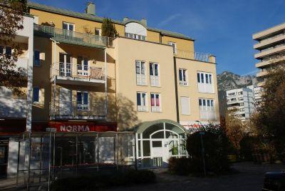 Bad Reichenhall Wohnen auf Zeit, möbliertes Wohnen
