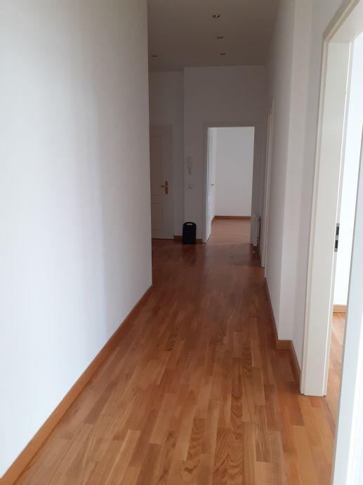 Schöne 3 Zimmer Wohnung zu vermieten!