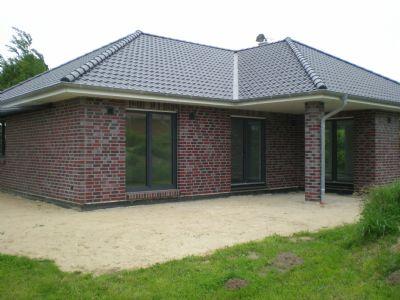 Wahlstedt Häuser, Wahlstedt Haus kaufen