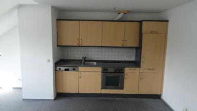 3 Einbauküche