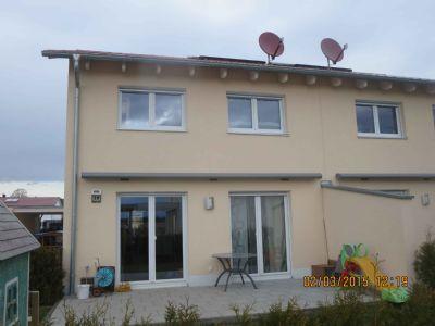Haus Meitingen