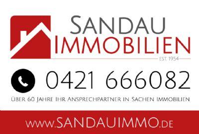 Schwanewede Renditeobjekte, Mehrfamilienhäuser, Geschäftshäuser, Kapitalanlage