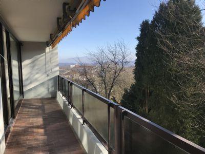 Starnberg Wohnungen, Starnberg Wohnung mieten