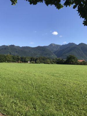 Grassau Grundstücke, Grassau Grundstück kaufen