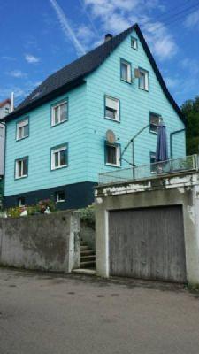einfamilienhaus in albstadt tailfingen zu verkaufen einfamilienhaus albstadt 2bbdy4g. Black Bedroom Furniture Sets. Home Design Ideas
