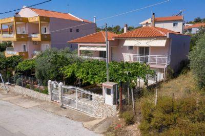 Thassos, Limenaria Häuser, Thassos, Limenaria Haus kaufen