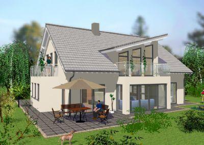 Egelsbach Häuser, Egelsbach Haus kaufen