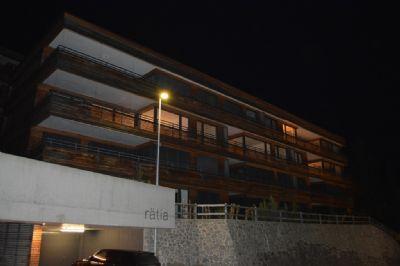 Arosa Wohnungen, Arosa Wohnung kaufen