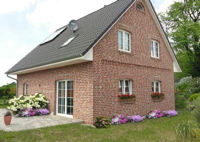 Mühlenbeck Häuser, Mühlenbeck Haus kaufen