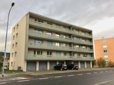 La Chaux-de-Fonds Wohnungen, La Chaux-de-Fonds Wohnung mieten
