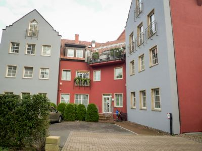 Porta Westfalica Wohnungen, Porta Westfalica Wohnung mieten