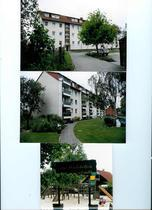 Deersheim Wohnanlage