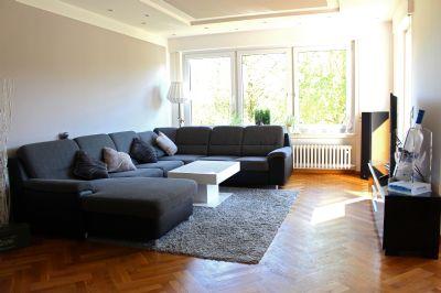 Rechberghausen Wohnungen, Rechberghausen Wohnung kaufen