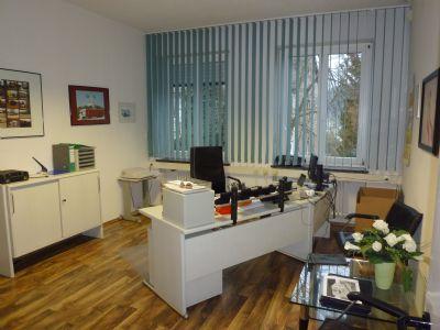 Riedenburg Büros, Büroräume, Büroflächen