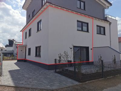 Münster Wohnungen, Münster Wohnung mieten