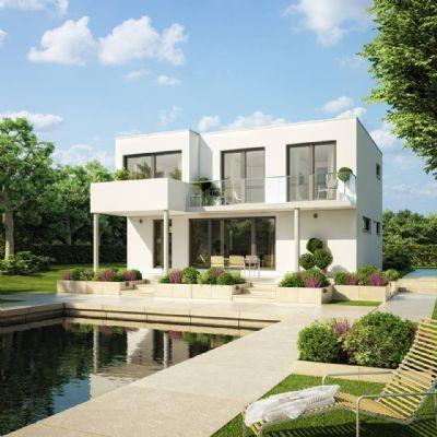 massives niedrigenergiehaus kologisch und gesund einfamilienhaus j lich 2mbv846. Black Bedroom Furniture Sets. Home Design Ideas