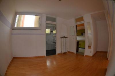 Wohnung Kaufen Koln Eil Koln Elsdorf Koln Porz Und Koln Urbach