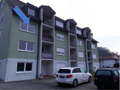 Wilhelmsdorf Wohnungen, Wilhelmsdorf Wohnung mieten