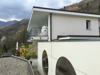 Cannero Riviera Häuser, Cannero Riviera Haus kaufen