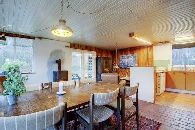 naturperle mit 5 5 hektar und eigenem see muss man ansehen villa s by 2caql4w. Black Bedroom Furniture Sets. Home Design Ideas
