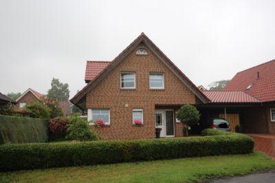 Geeste Häuser, Geeste Haus kaufen
