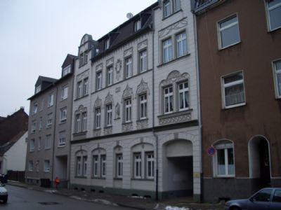 Gelsenkirchen Wohnung Mieten : 3 zimmer wohnung mieten gelsenkirchen 3 zimmer wohnungen mieten ~ Yasmunasinghe.com Haus und Dekorationen