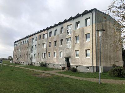 Wackerow Häuser, Wackerow Haus kaufen