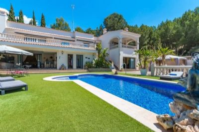 Calvia Häuser, Calvia Haus kaufen