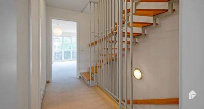 Neufahrn bei Freising Wohnen auf Zeit, möbliertes Wohnen