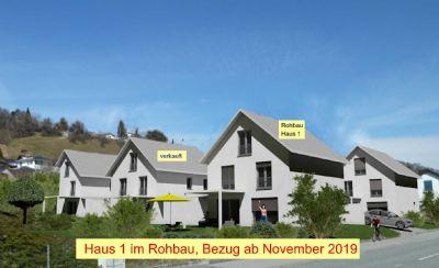 Weite (SG) Häuser, Weite (SG) Haus kaufen