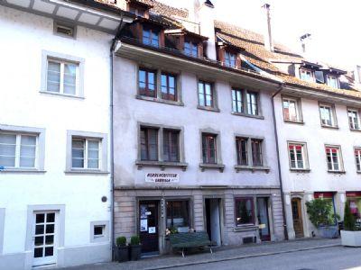 Neunkirch Wohnungen, Neunkirch Wohnung mieten