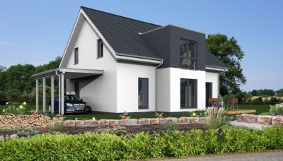 Elze Häuser, Elze Haus kaufen