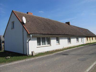Nordwestuckermark Häuser, Nordwestuckermark Haus kaufen