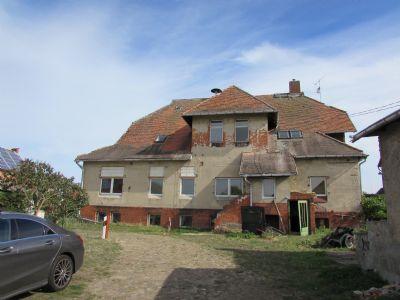 Schönhausen Häuser, Schönhausen Haus kaufen