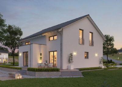 Haus Kaufen In Merzig Bei Immoweltde