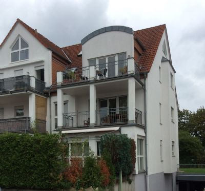 """Dieburg """"Provisionfrei"""" Moderne 3 Zimmer EG Wohnung mit EBK+GästeWC+Sonnenterasse+TG Stellplatz"""