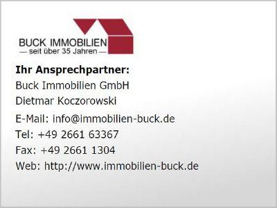 Ihr kompetenter Immobilienpartner im Westerwald