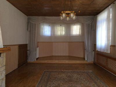 Wohnzimmer EG Bild1