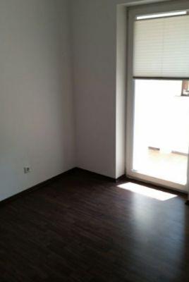 2tes Zimmer