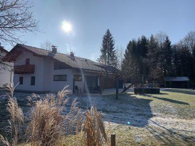 Bad Heilbrunn Häuser, Bad Heilbrunn Haus kaufen