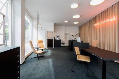 Warendorf Büros, Büroräume, Büroflächen