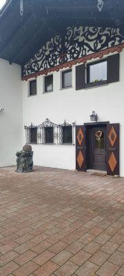 Bischofsmais Häuser, Bischofsmais Haus kaufen