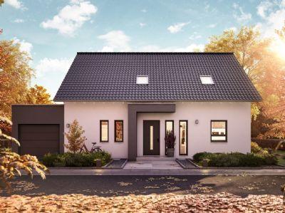 Rotenburg Häuser, Rotenburg Haus kaufen