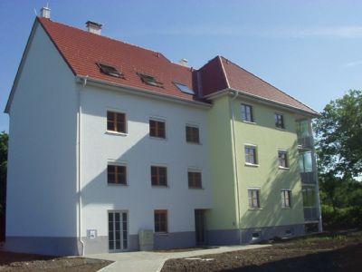 Lutzmannsburg Wohnungen, Lutzmannsburg Wohnung mieten
