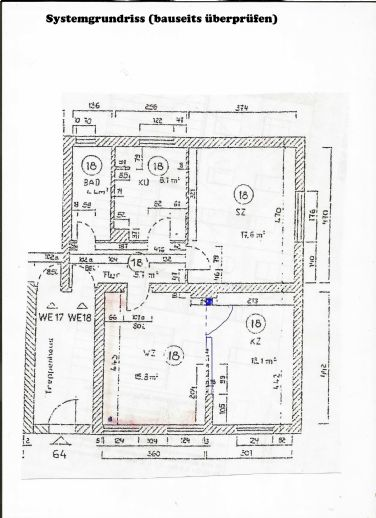 Wohnungen Mieten Dessau Roßlau Ziebigk Mietwohnungen Dessau Roßlau